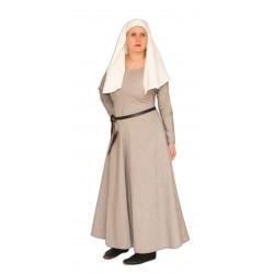 4a1a3af2ec Female garments - Bonumsartores.com