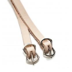 Garters type 2