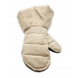 Rękawice pikowane typ 1