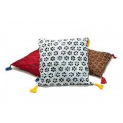 Poduszki drukowane