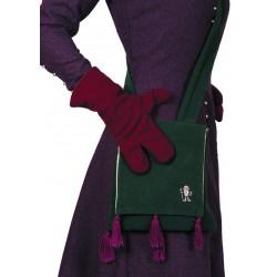 Woolen Bag Type 2