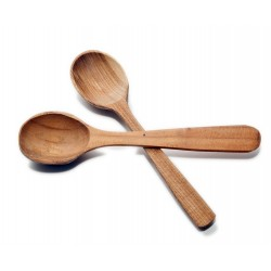 Spoon small