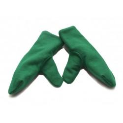 Rękawiczki wełniane