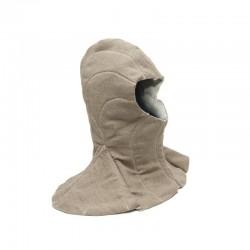 Padded Hood